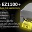 เครื่องพิมพ์บาร์โค้ด Godex EZ1100 thumbnail 2