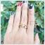 แหวนนพเก้า Infinity เสริมบารมี มงคลโชคลาภ(สอบถามราคา) thumbnail 6