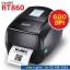 เครื่องพิมพ์บาร์โค้ด Godex RT860 thumbnail 1