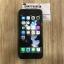 iPhone7 128 Gb Jet Black สีดำเงา thumbnail 1