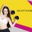 BEGINS Soft Weight Ball ลูกบอลทราย ดัมเบล 2 ปอนด์ YK1053P แพ็คคู่ 799 บาท