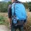 NL04 กระเป๋าเดินทาง สีน้ำเงิน ขนาดจุสัมภาระ 45 ลิตร thumbnail 39