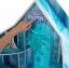 ปราสาทเจ้าหญิงเอลซ่าขนาดใหญ่ยักษ์ KidKraft Disney Frozen Snowflake Mansion Dollhouse thumbnail 4