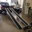 Ramp ทางลาดพกพา รุ่น LY-4003-300 ยาว 3 เมตร thumbnail 5