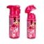 กระติกน้ำชนิดยกดื่มสำหรับเด็ก Disney Drink Bottle (Minnie Mouse) thumbnail 1