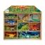 ชุดโมเดลไดโนเสาร์จำลอง Melissa & Doug Dinosaur Party Play Set thumbnail 6