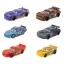 ชุดโมเดลของเล่นสำหรับเด็ก Disney Cars 3 Figurine Playset thumbnail 2