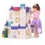 บ้านตุ๊กตาเจ้าหญิงโซเฟียขวัญใจลูกสาว Disney Sofia the First Enchancian Castle thumbnail 1