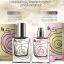 น้ำหอมสเปรย์ มิสทิน/มิสทีน เมย์ ฟลาวเวอร์ / Mistine May Flowers Perfume Spray thumbnail 1