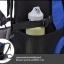 NL15 กระเป๋าเดินทางเสริมโครง สีกากี ขนาดจุสัมภาระ 42 ลิตร thumbnail 8