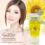พริมเพอร์เฟค เฟเชียล เฮอร์เอบร์ คลีนซิ่ง เจล สารสกัดจากว่านนางพญาและเปลือกพุทรา / Prim Perfect Facial Herbal Cleansing Gel Deep Make Up Remover thumbnail 1