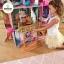 บ้านตุ๊กตาแสนหวาน KidKraft Storybook Wooden Mansion Dollhouse thumbnail 11