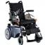 วีลเเชร์ Wheelchair Comfort รุ่น LY-EB103 A thumbnail 4