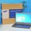 SAMSUNG NP530U4B-S02TH Intel Core i5-2467M 1.6GHz. thumbnail 1