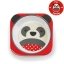 ชามอาหารสำหรับเด็ก Skip Hop รุ่น Zoo Bowls (Panda) สำเนา thumbnail 1