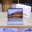 MacBook Pro (13-inch, 2016) Touch Bar, Space Grey Core i5 2.9GHz RAM 8GB SSD 256GB - Fullbox thumbnail 1