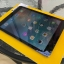 iPad Air Cellular 16 gb Black thumbnail 2