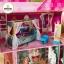 บ้านตุ๊กตาแสนหวาน KidKraft Storybook Wooden Mansion Dollhouse thumbnail 7