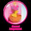 ชุดครัวจำลองสุดน่ารัก Just Play Minnie's Happy Helpers Brunch Cafe thumbnail 4