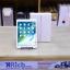 iPad Pro 9.7-inch 32GB Wi-Fi + Cellular, Rose Gold - Fullbox thumbnail 1
