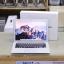 MacBook Air 13-inch Early2015 Intel Core i5 1.6GHz RAM 8GB SSD 128GB FullBox thumbnail 1