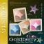Goldberry Odori Star Eye Color / โกลด์เบอร์รี่ โอโดริ สตาร์ อาย คัลเลอร์ thumbnail 1