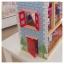 บ้านตุ๊กตาแสนอ่อนหวานขนาดกระทัดรัด Kidkraft Chelsea Doll Cottage thumbnail 9