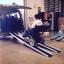 Ramp ทางลาดพกพา รุ่น LY-4003-300 ยาว 3 เมตร thumbnail 1