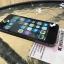 iPhone5s 16 Gb Black สีดำ thumbnail 4