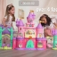 ปราสาทเจ้าหญิงสุดน่ารัก VTech Go! Go! Smart Friends Enchanted Princess Palace Playset thumbnail 8
