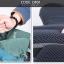 ⭐ DF01 กระเป๋าเดินทาง Topsky สีส้ม ขนาดจุสัมภาระ 70+10 ลิตร (เสริมโครง+ปรับระดับ S M L) thumbnail 53