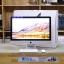 iMac 27-inch 5K Late2014 CTO Quad-Core i7 4.0GHz RAM 16GB SSD 512GB AMD R9 M295X 4GB Apple Care Warranty 16-09-18 thumbnail 1