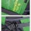 NL20 กระเป๋าเดินทาง สีชมพู ขนาดจุสัมภาระ 40 ลิตร thumbnail 12
