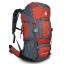 DF03 กระเป๋าเดินทาง สีกรมท่า ขนาดจุสัมภาระ 80+5 ลิตร thumbnail 3