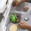 ชุดครัวจำลองทรงโมเดิร์น Step2 Modern Cook Kitchen thumbnail 3