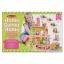 บ้านตุ๊กตาตัวต่อสุดน่ารัก Melissa & Doug 3D Puzzle & Dollhouse (Home Sweet Home) thumbnail 5