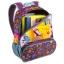 กระเป๋าเป้สะพายหลังสำหรับเด็ก Disney Backpack (Rapunzel Tangled: The Series) thumbnail 2