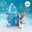 ปราสาทเจ้าหญิงเอลซ่าสุดน่ารัก KidKraft Disney Frozen Ice Castle Dollhouse thumbnail 5