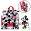 กระเป๋าสะพายเป้กันน้ำ Disney Swim Bag for Kids (Minnie Mouse) thumbnail 1