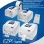 เครื่องพิมพ์บาร์โค้ด Godex EZPI1200 thumbnail 3