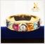 แหวนพลอยนพเก้า ทองแท้ เพชรแท้ (สอบถามราคา) thumbnail 4