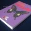 ผีเสื้อและดอกไม้ thumbnail 2