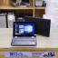Lenovo Yoga 300-11IBR - Intel Pentium N3700 1.60-2.60GHz RAM 4GB HDD 500GB Windows 10 Home - Warranty On-site 09/08/2019 thumbnail 1