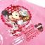ผ้ากันเปื้อนสำหรับเด็ก Disney Apron for Kids (Minnie Mouse) thumbnail 2