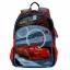 กระเป๋าเป้สะพายหลังพร้อมไฟระยิบระยับ Disney รุ่น Disney / Pixar Cars Lightning McQueen Light-Up Backpack thumbnail 2