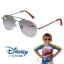 แว่นกันแดดสำหรับเด็ก Disney Sunglasses for Kids (Cars) thumbnail 1