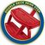 จักรยานสามล้อถีบสุดคลาสสิค Radio Flyer Classic Dual-Deck Tricycle (Red) thumbnail 5
