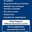 วิตามินรวมสำหรับเด็กชนิดเม็ดเคี้ยวอร่อย Vitabiotics WellKid Smart Chewable thumbnail 2