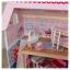 บ้านตุ๊กตาแสนอ่อนหวานขนาดกระทัดรัด Kidkraft Chelsea Doll Cottage thumbnail 5