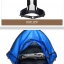 DF07 กระเป๋าเดินทาง สีน้ำเงิน ขนาด 50 ลิตร (เสริมโครง) thumbnail 13